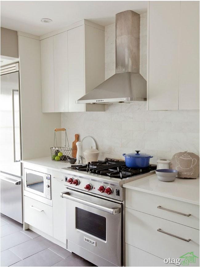 مدل-هود-آشپزخانه (24)