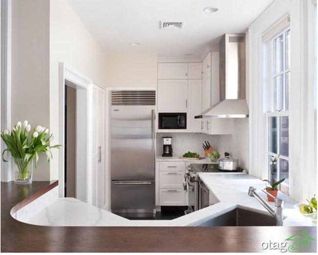 مدل-هود-آشپزخانه (25)