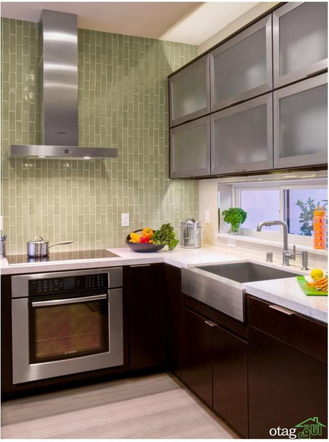 مدل-هود-آشپزخانه (27)