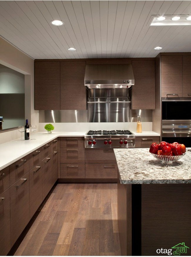 مدل-هود-آشپزخانه (28)