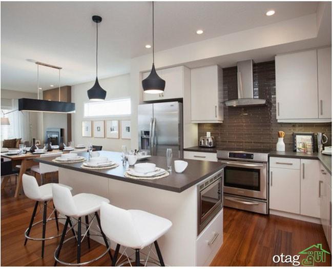 مدل-هود-آشپزخانه (29)