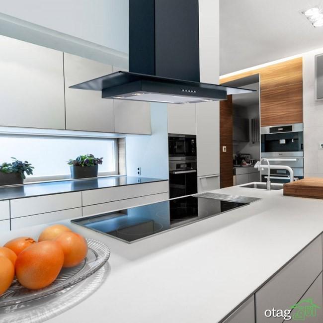 مدل-هود-آشپزخانه (3)