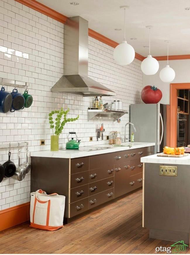 مدل-هود-آشپزخانه (31)