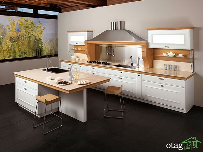 مدل-هود-آشپزخانه (32)