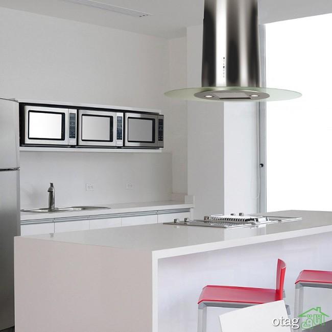 مدل-هود-آشپزخانه (4)