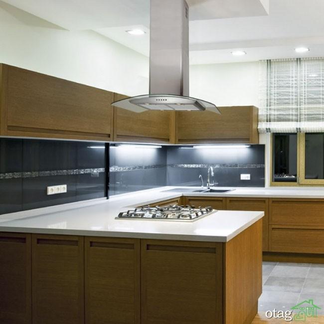 مدل-هود-آشپزخانه (5)