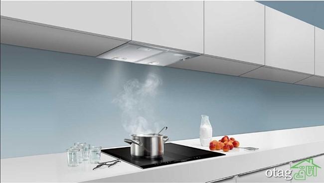 مدل-هود-آشپزخانه (8)