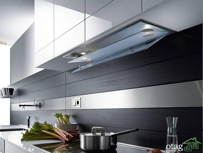 مدل-هود-آشپزخانه (9)