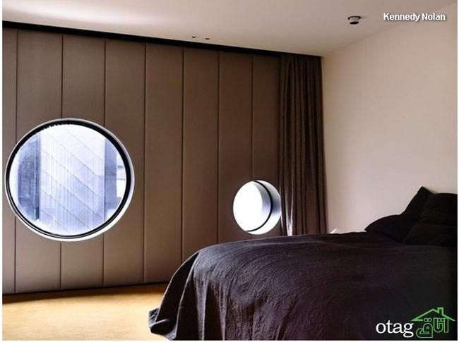 مدل-پنجره-جدید (10)