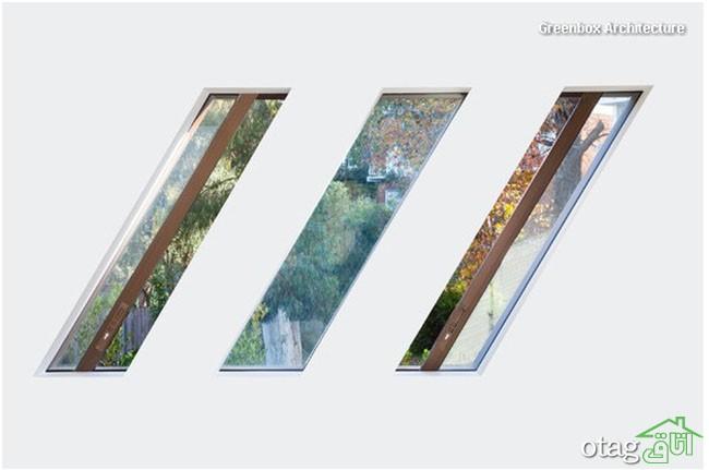 مدل-پنجره-جدید (13)