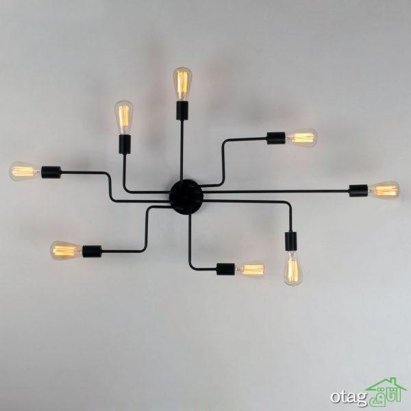 مدل-چراغ شیک (12)