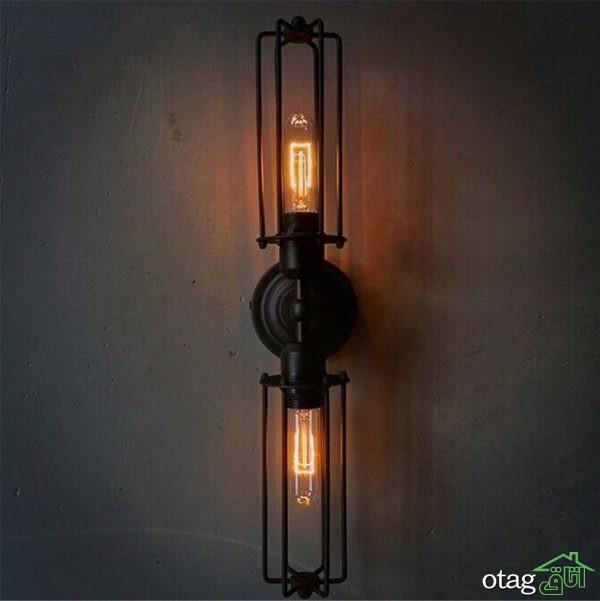 مدل-چراغ شیک (13)