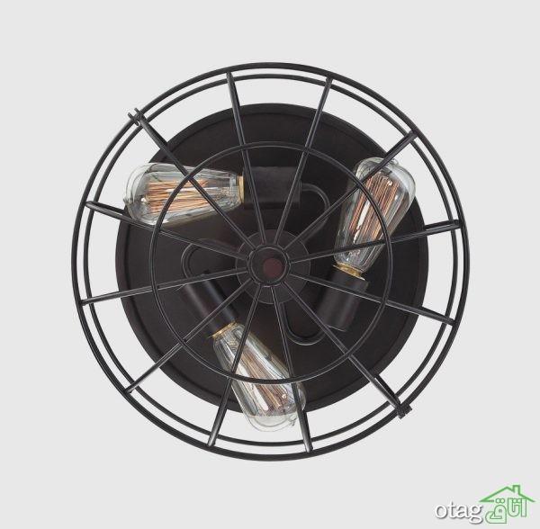 مدل-چراغ شیک (16)