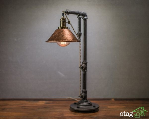 مدل-چراغ شیک (2)