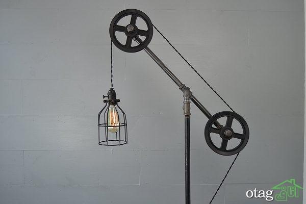 مدل-چراغ شیک (24)