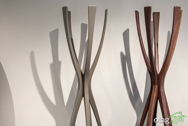 مدل-چوب-لباسی-ایستاده (1)