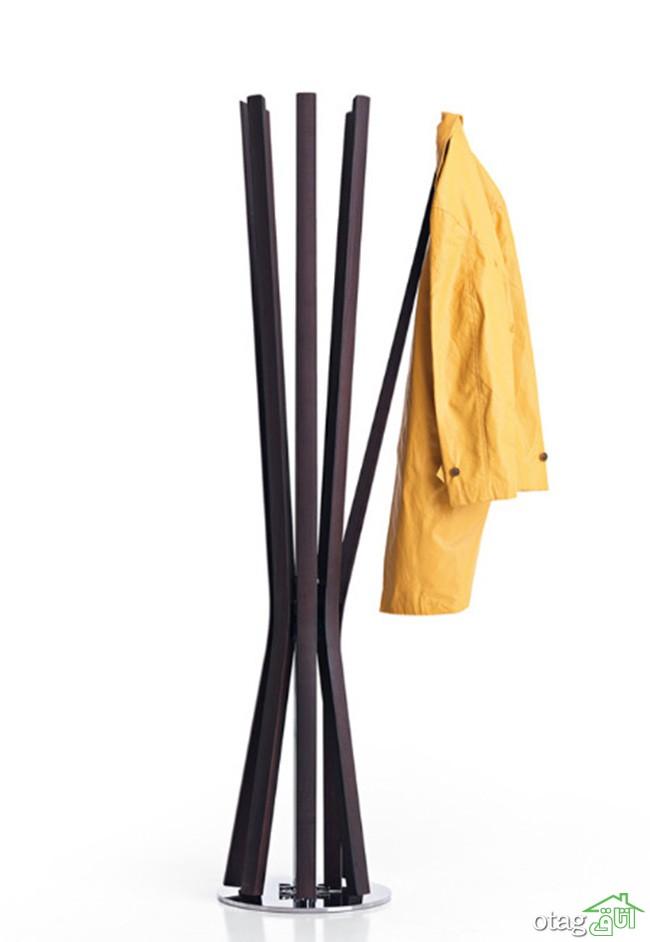 مدل-چوب-لباسی-ایستاده (10)