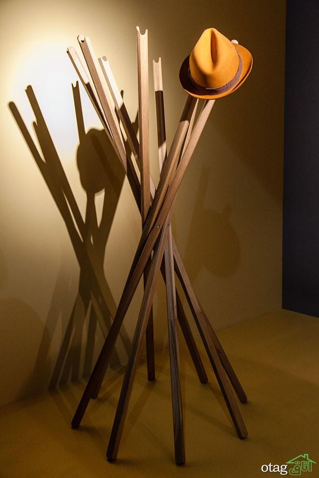مدل-چوب-لباسی-ایستاده (11)