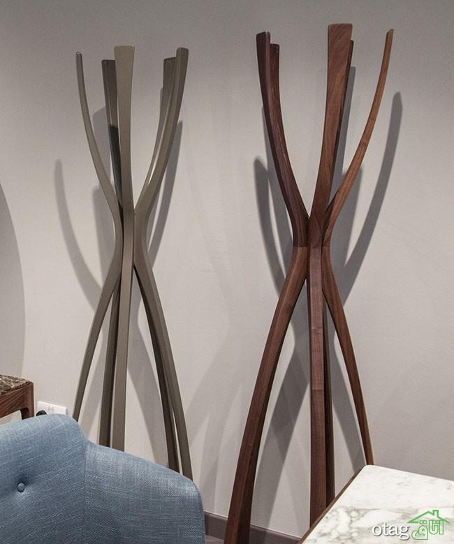 مدل-چوب-لباسی-ایستاده (2)
