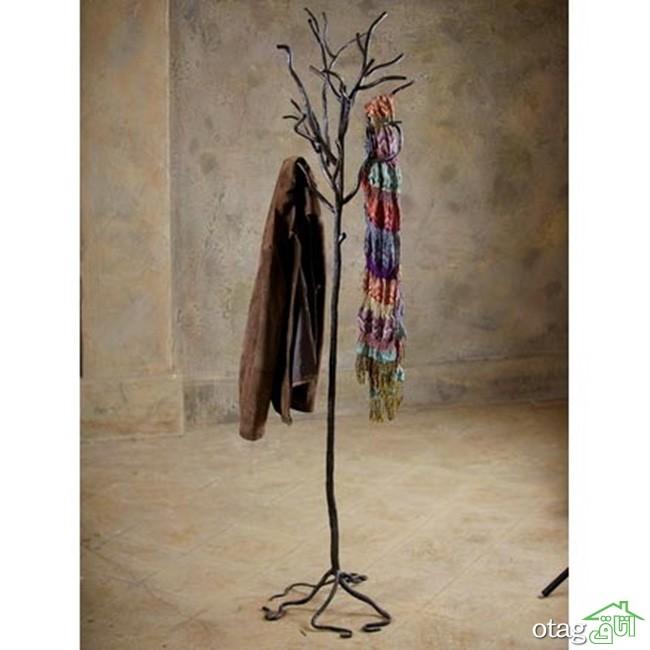 مدل-چوب-لباسی-ایستاده (22)