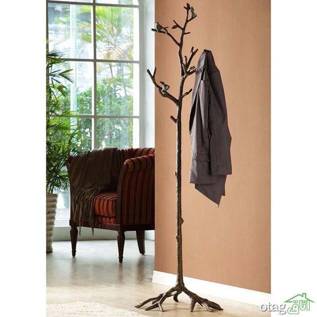مدل-چوب-لباسی-ایستاده (23)