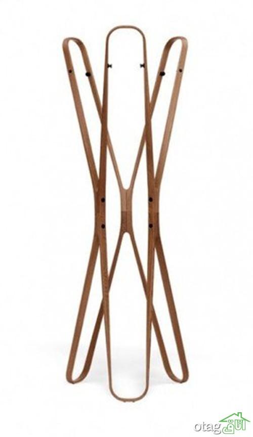 مدل-چوب-لباسی-ایستاده (25)