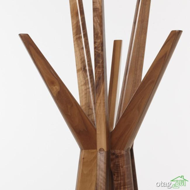 مدل-چوب-لباسی-ایستاده (5)