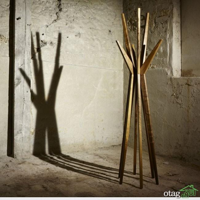 مدل-چوب-لباسی-ایستاده (6)