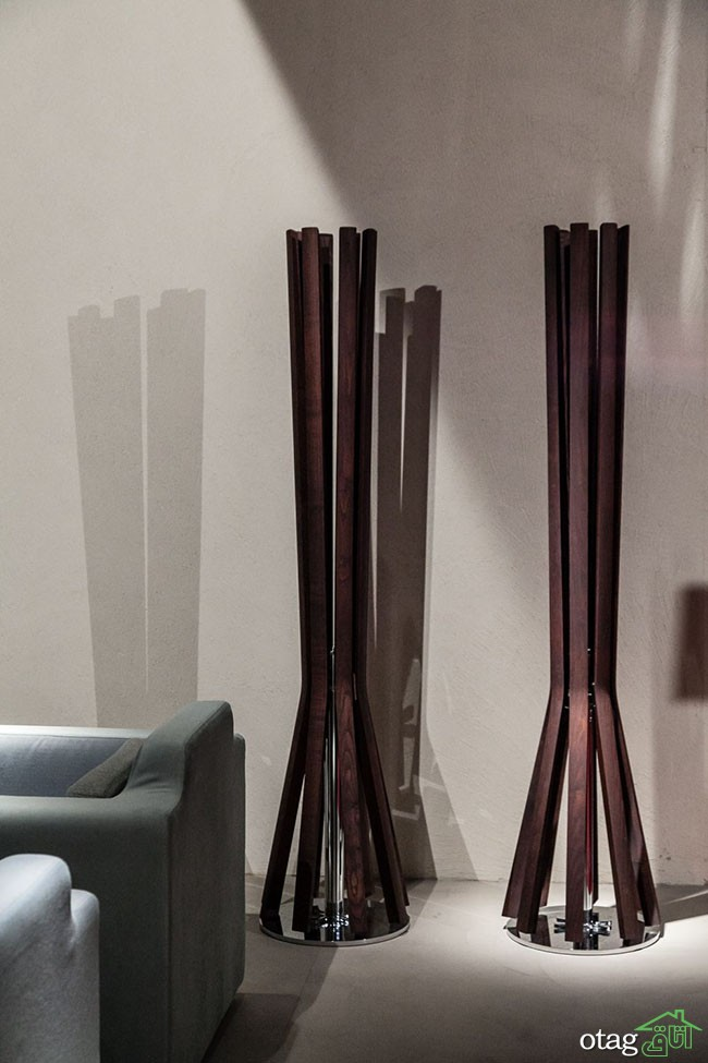 مدل-چوب-لباسی-ایستاده (7)