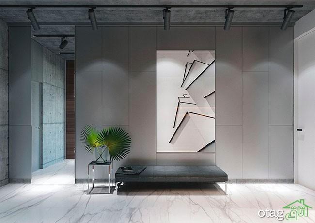 مدل-چیدن-قاب-عکس-روی-دیوار (22)