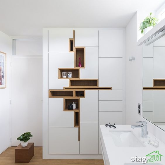 مدل-کابینت-حمام-و--دستشویی (1)