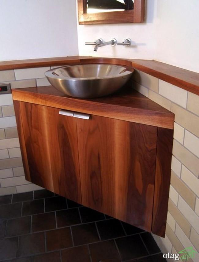 مدل-کابینت-حمام-و--دستشویی (10)