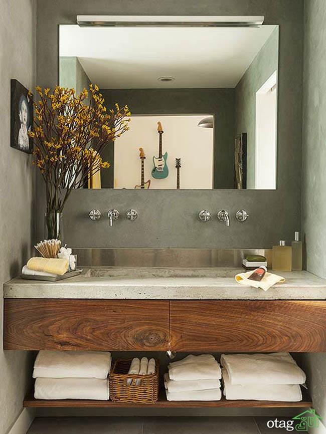 مدل-کابینت-حمام-و--دستشویی (11)