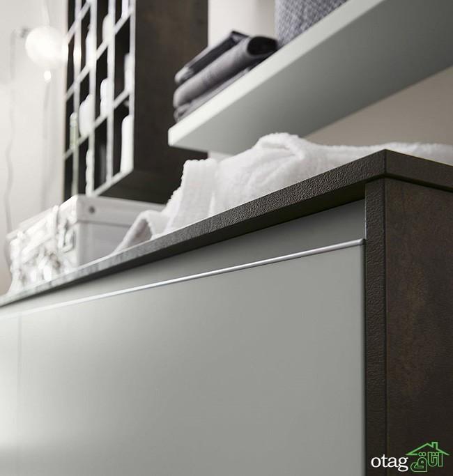 مدل-کابینت-حمام-و--دستشویی (12)