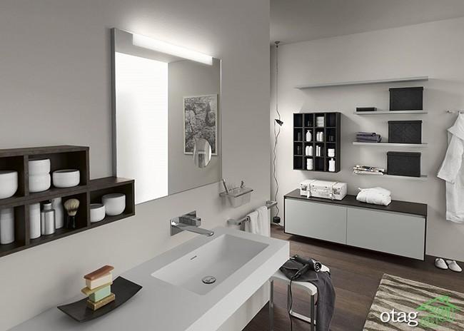 مدل-کابینت-حمام-و--دستشویی (13)