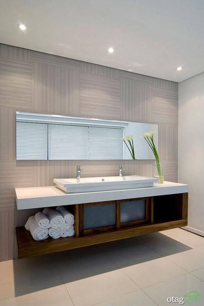 مدل-کابینت-حمام-و--دستشویی (14)