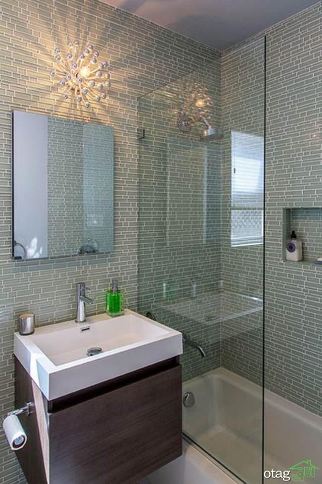 مدل-کابینت-حمام-و--دستشویی (15)