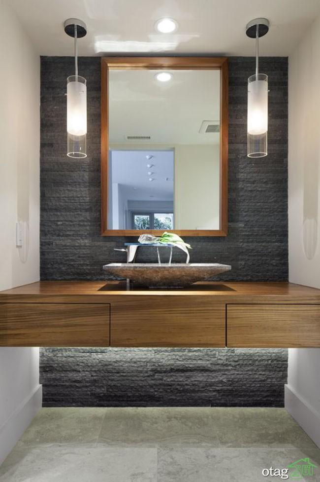 مدل-کابینت-حمام-و--دستشویی (16)