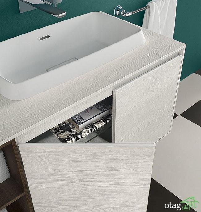 مدل-کابینت-حمام-و--دستشویی (17)