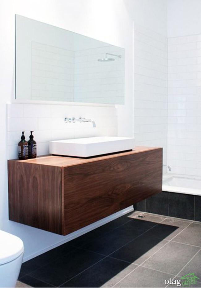 مدل-کابینت-حمام-و--دستشویی (18)