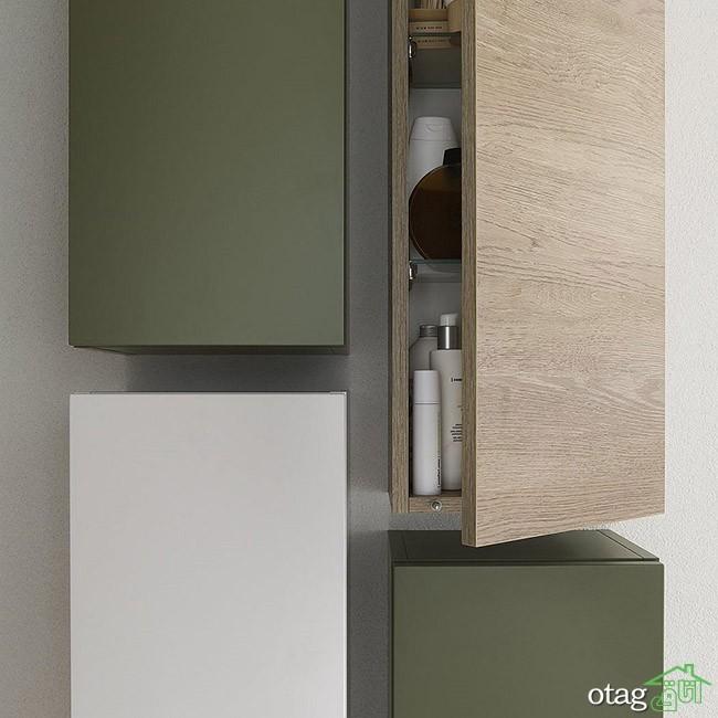 مدل-کابینت-حمام-و--دستشویی (19)