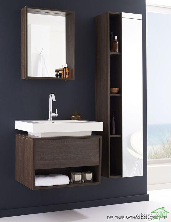 مدل-کابینت-حمام-و--دستشویی (2)