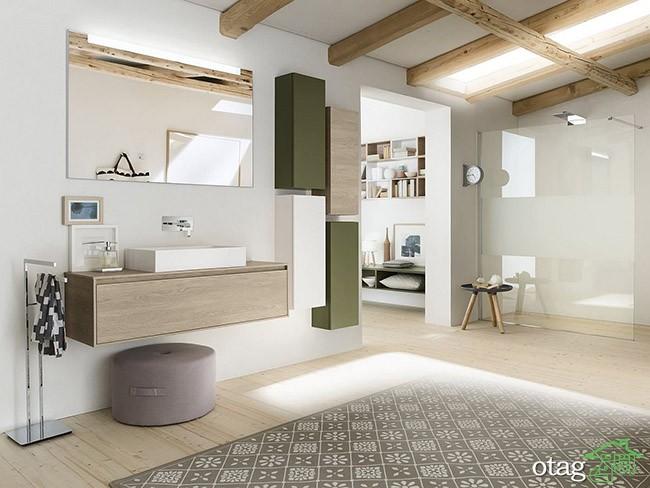 مدل-کابینت-حمام-و--دستشویی (20)