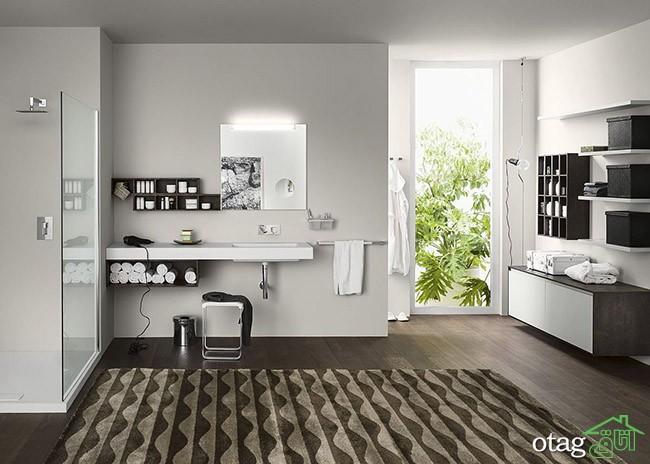 مدل-کابینت-حمام-و--دستشویی (21)