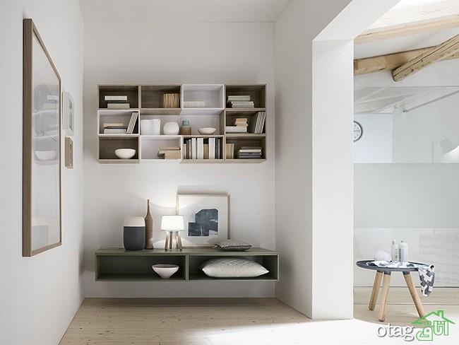 مدل-کابینت-حمام-و--دستشویی (22)