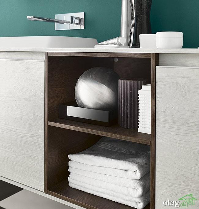 مدل-کابینت-حمام-و--دستشویی (23)