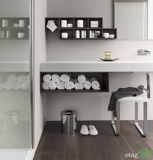 مدل-کابینت-حمام-و--دستشویی (24)