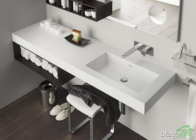 مدل-کابینت-حمام-و--دستشویی (25)