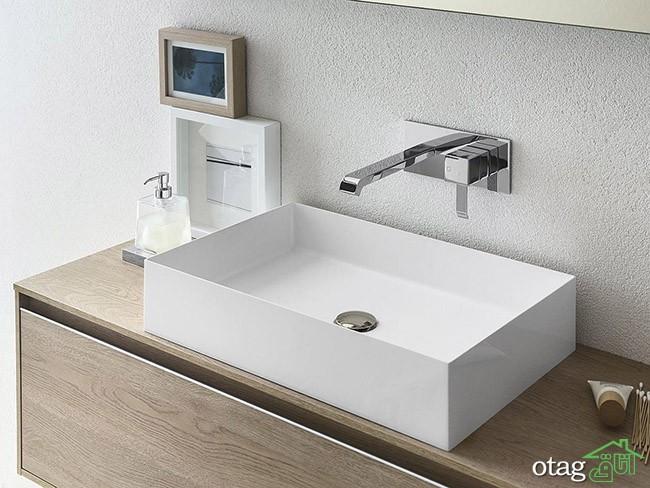 مدل-کابینت-حمام-و--دستشویی (26)