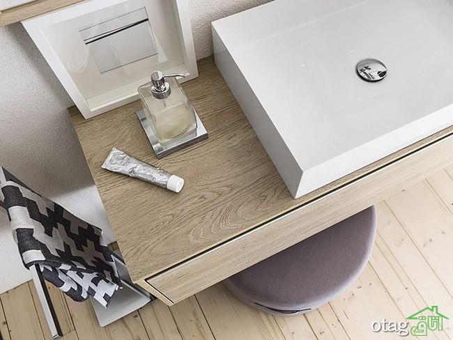 مدل-کابینت-حمام-و--دستشویی (27)